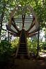 Tyler Arboretum1463