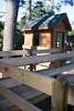 Tyler Arboretum1424