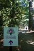 Tyler Arboretum1493