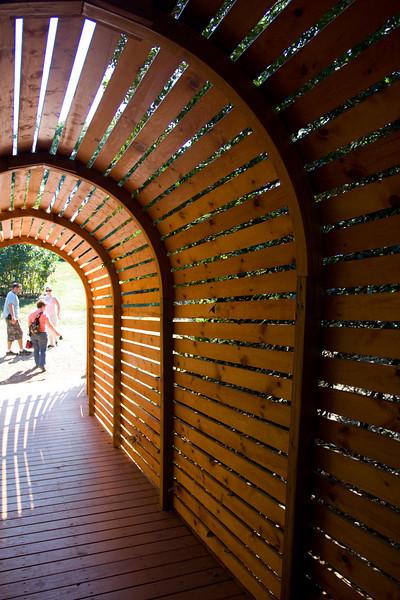Tyler Arboretum1442