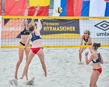 U20 European Championship Beachvolley_8508494_1