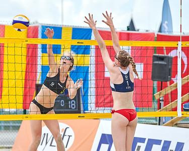 U20 European Championship Beachvolley_8508537_1