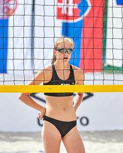 U20 European Championship Beachvolley_8508567_1