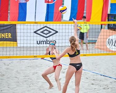 U20 European Championship Beachvolley_8508511_1
