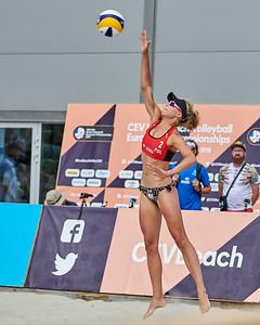 U20 European Championship Beachvolley_8508655_1