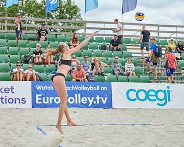 U20 European Championship Beachvolley_8508452_1
