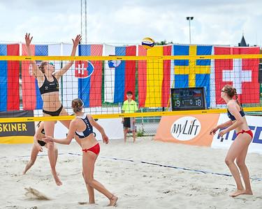 U20 European Championship Beachvolley_8508550_1