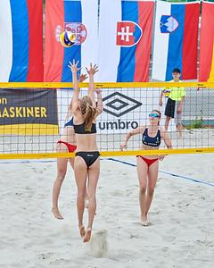 U20 European Championship Beachvolley_8508516_1