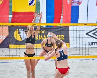 U20 European Championship Beachvolley_8508504_1