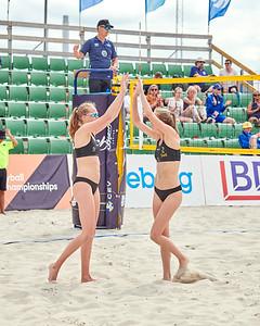U20 European Championship Beachvolley_8508448_1