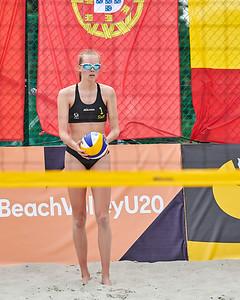 U20 European Championship Beachvolley_8508539_1