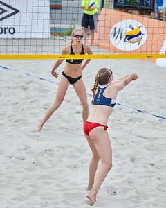 U20 European Championship Beachvolley_8508500_1