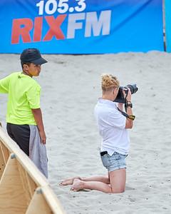 U20 European Championship Beachvolley_8508497_1