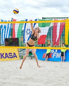 U20 European Championship Beachvolley_8508473_1