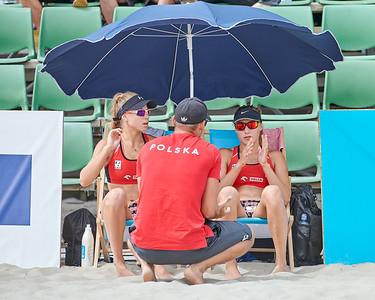 U20 European Championship Beachvolley_8508622_1
