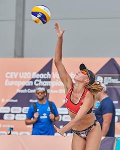 U20 European Championship Beachvolley_8508644_1