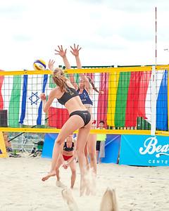 U20 European Championship Beachvolley_8508450_1