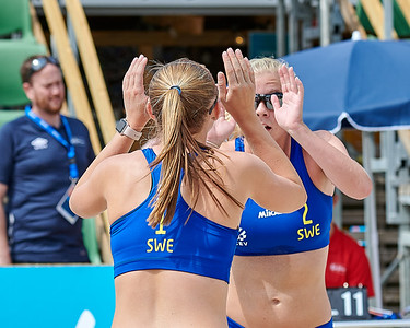 U20 European Championship Beachvolley_8508668_1