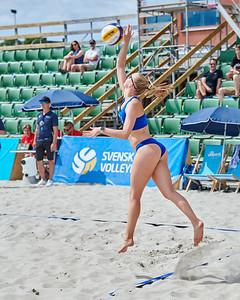 U20 European Championship Beachvolley_8508584_1