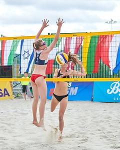 U20 European Championship Beachvolley_8508487_1