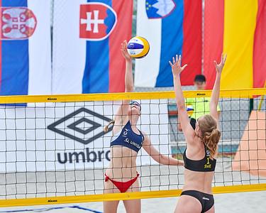U20 European Championship Beachvolley_8508513_1