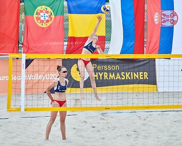 U20 European Championship Beachvolley_8508521_1