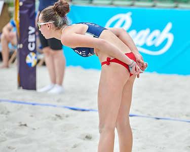 U20 European Championship Beachvolley_8508557_1