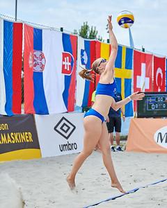 U20 European Championship Beachvolley_8508646_1