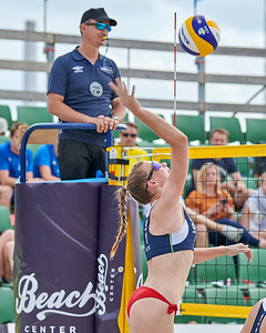 U20 European Championship Beachvolley_8508489_1
