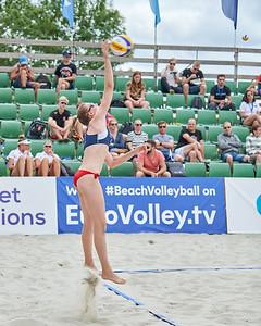 U20 European Championship Beachvolley_8508471_1