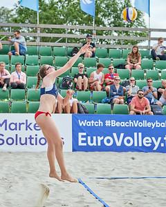 U20 European Championship Beachvolley_8508484_1
