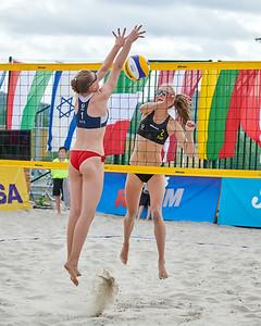 U20 European Championship Beachvolley_8508486_1