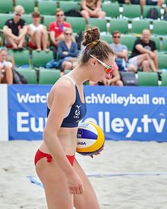 U20 European Championship Beachvolley_8508468_1