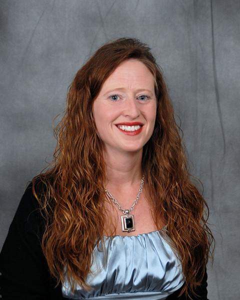 Susanna Howell, RN, BMT_2