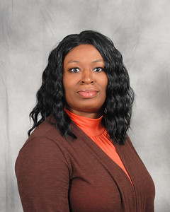 Scywanda Cole, RN UAB Highlands