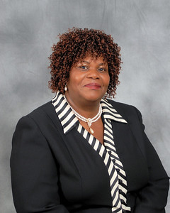 Debra Woods,PCT UAB Highlands