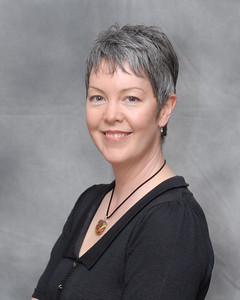 Margot Andison, RN,  MICU_17