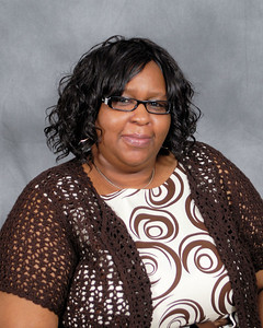 Wilma Davidson,US, BMT Outpat_5
