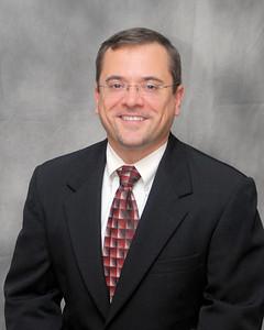 Dr  David Vance, UAB SON_31
