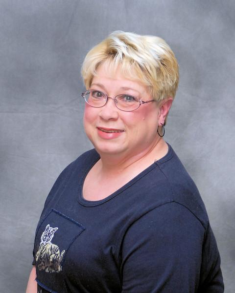 Ann Wilson, RN, TKC_59