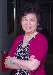 Jiang-3-5-7