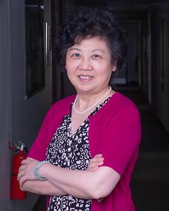 Jiang-3-8-10