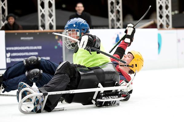 UBS Disability Tournament (108)