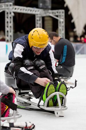 UBS Disability Tournament (45)