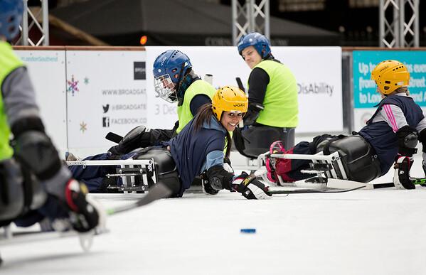 UBS Disability Tournament (97)