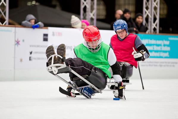 UBS Disability Tournament (38)