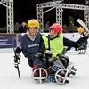 UBS Disability Tournament (101)