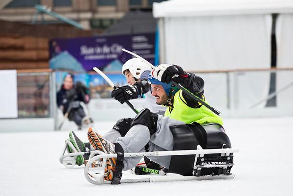 UBS Disability Tournament (62)