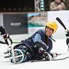UBS Disability Tournament (104)
