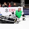 UBS Disability Tournament (54)